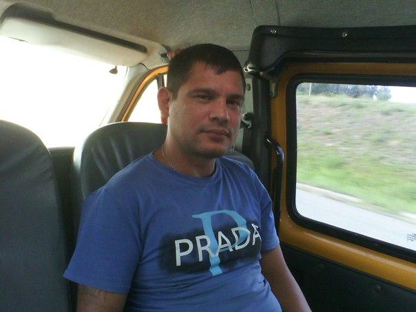 Руслан Гафуров   Казань