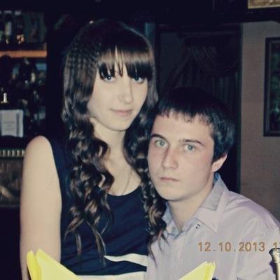 Анна Василенко, 27 мая , Курсавка, id166071166