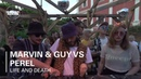 Marvin Guy vs Perel | Boiler Room x Life and Death Barcelona