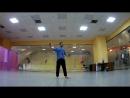 IlBit Hip Hop практика анимация