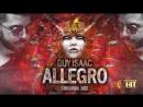 Guy Isaac - ALLEGRO (Original Mix)