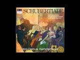 Franz Schubert Die V
