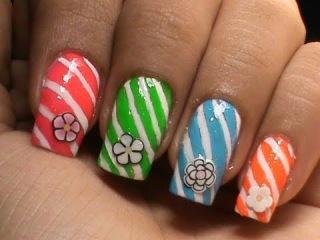 ногтей видео -  ногтей гелем наращивание ногти нарощенные гелем фото ногти фото