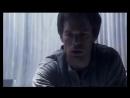 Декстер- The Pierces Secret