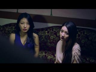 Erotic drama. sex mate. korean, без перевода. 섹스메이트 домогательства на работе и приключения