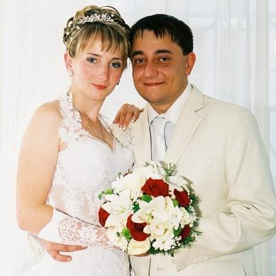 Дмитро Тесля, 12 мая 1988, Львов, id138578369