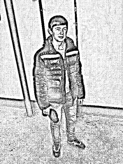 Вова Тропин, 25 марта 1987, Курган, id162761208