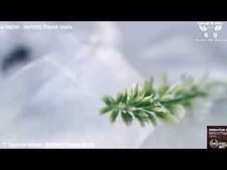 Setrise feat. Saskia Kabel - Behind These Walls (Original Mix) ★★★【MUSIC VIDEO ToJ edit】★★★