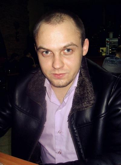 Кирилл Филин, 8 февраля , Воткинск, id31440463