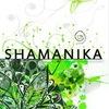 Шаманика: этноботаника, шаманизм,аюрведа,мухомор