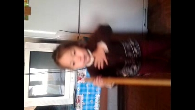Video-2014-01-26-12-14-41.wmv
