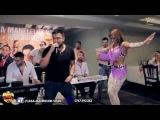 Costel Biju & Daniela Stan - Hei Mambo ( Live ) +40763999986