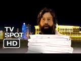 The Hangover Part III TV SPOT #1 (2013) - Bradley Cooper Movie HD