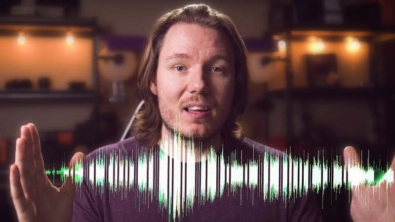 Fix Audio Sync Drift in Your Videos Using Adobe Premiere Audition