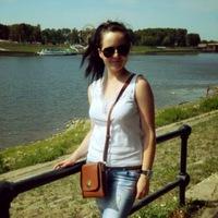 Наташа Гоцкая