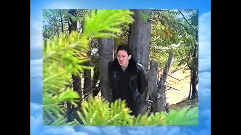 ЛЮБИТЬ И НЕНАВИДЕТЬ - видео-запись 1999 г - восстановлена 19 июня 2018 год - АЛЕКСЕЙ