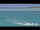РЕЛАКС! Релаксирующая музыка! Очень красивое видео! Море, спокойствие и умиротворение! Хороший клип!