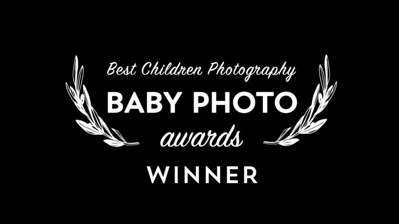 Nataly Dmitrieva Newborn photography in Miami