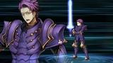 НФ Lancelot (Saber)