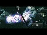 R2 online STF TV - Phoenix
