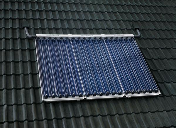 купить солнечную батарею зарядки аккумуляторов