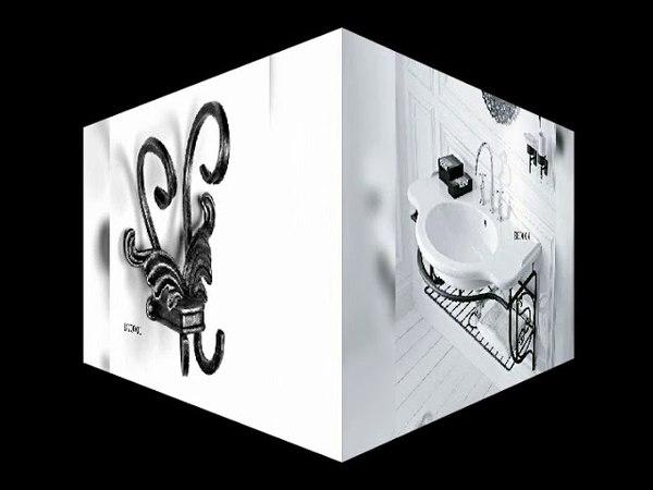 Аксесуари для ванноі кімнати, ванна кімната 09325521650673771019