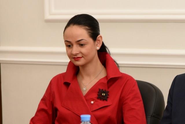 Следственный комитет заинтересовался многомиллионными тратами Глацких на элитный отель
