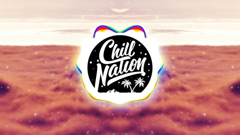 XXXTENTACION Lil Pump ft. Maluma Swae Lee - Arms Around You (rare. remix)