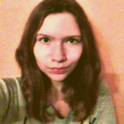 Лия Нургалеева, 22 октября , Кинель, id143086348