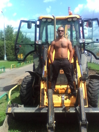 Kachik Spercyan, 28 июля , Ялта, id216992150
