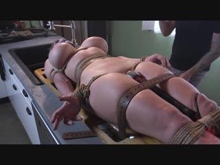 Dee williams [pornmir, порно вк, new porn vk, hd 1080, bdsm, bondage, anal, blowjob, hardcore, flogging, vibrator]