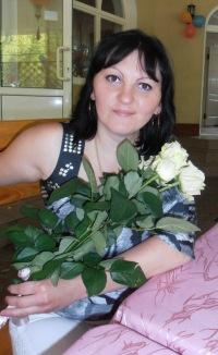 Ирина Матишина, 15 апреля , Харьков, id165420451