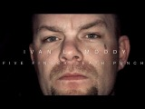 THE SPOTLIGHT - Five Finger Death Punch - Ivan L. Moody