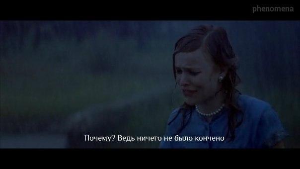 Фото №456324165 со страницы Александры Мацаковой