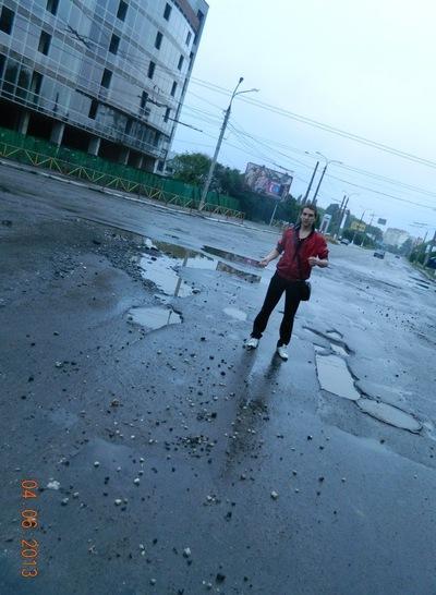 Юра Яровий, 3 мая , Хмельницкий, id205749609