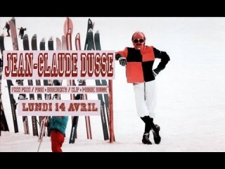 Fizzi Pizzi - Jean Claude Dusse - Prod : Kobébeats