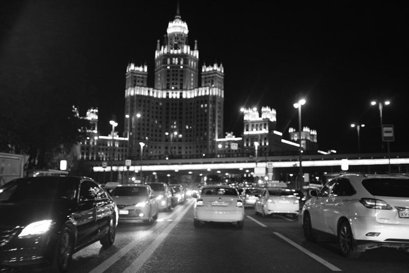 Владислав Кухтенков | Москва