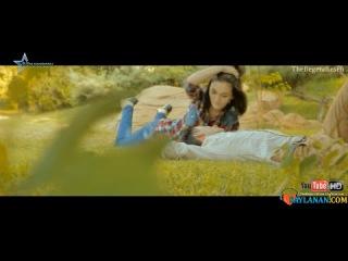 Rowshen Aman - Bermeseler (2014) full HD