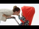 Видео обзор детских колясок Stokke Стокке в Baby Co
