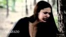 Elena Gilbert - Rotten Inside (Asya8430)