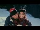 Akshay Kumar Raveena Tandon Soniye Heeriye A P ft Siddhart Aftermorining Chillouts