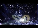 Сергей Лазарев - Твоя любовь - это так красиво (Пенза 2018)