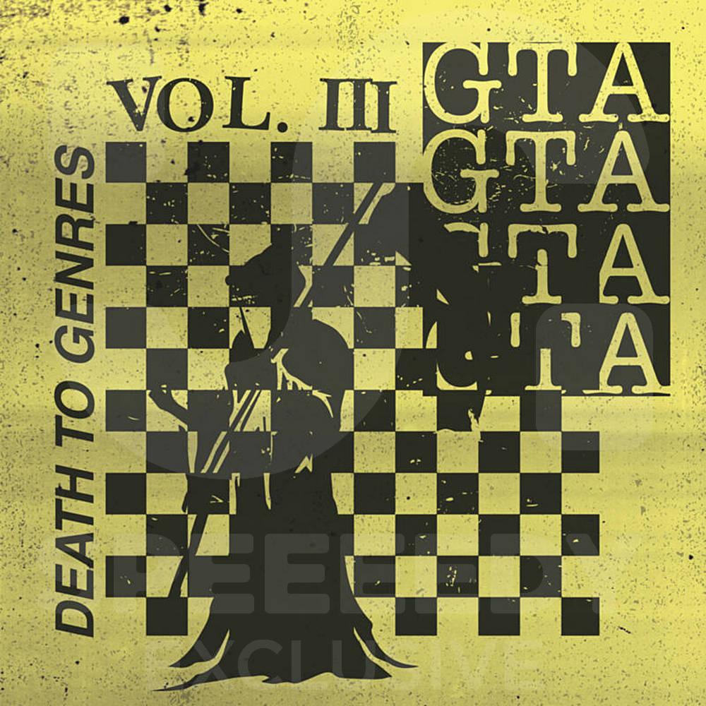 GTA x Zac from Fidlar - Money