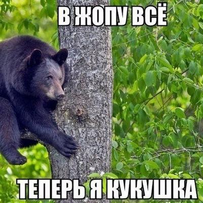 Леха Громов