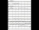Coriolan Overture, Op. 62 - Beethoven Score