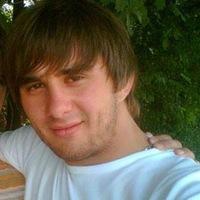 Тамерлан Суходжаев, 14 февраля 1990, id202391266