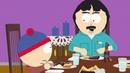 South Park Season 22 Premiere Promo Clip