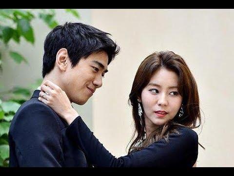 Клип к дораме Высшее общество Jang Yoon Ha И Choi Joon Ki
