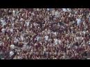 NCAAF 2018 Week 01 Northwestern State Demons Texas A M Aggies 2H EN