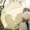 """20 квітня, воркшоп """"Весільна фотографія"""""""